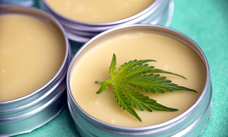 Can CBD help with pain and inflammation